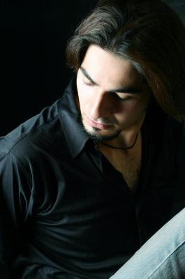 alamdar-khan