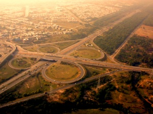 إسلام أباد islamabad faizabad_interchange1.jpeg?w=300&h=225