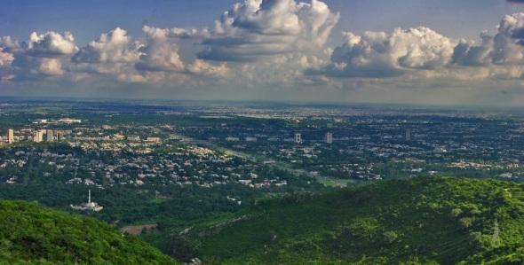 إسلام أباد islamabad islamabad-top1.jpg?w=590&h=325