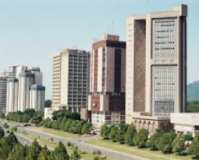 jinnah-avenue-islamabad