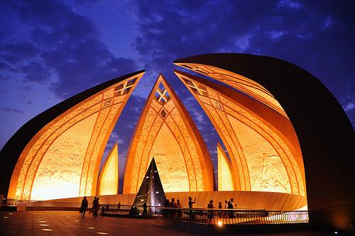 إسلام أباد islamabad national-monument-islamabad.jpg?w=590&h=199