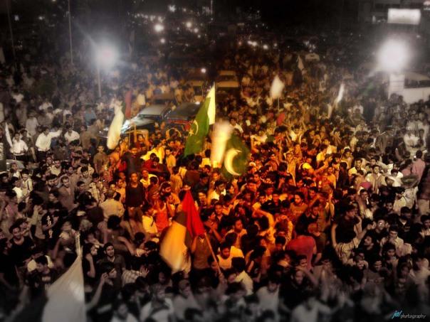 people-of-pakistan